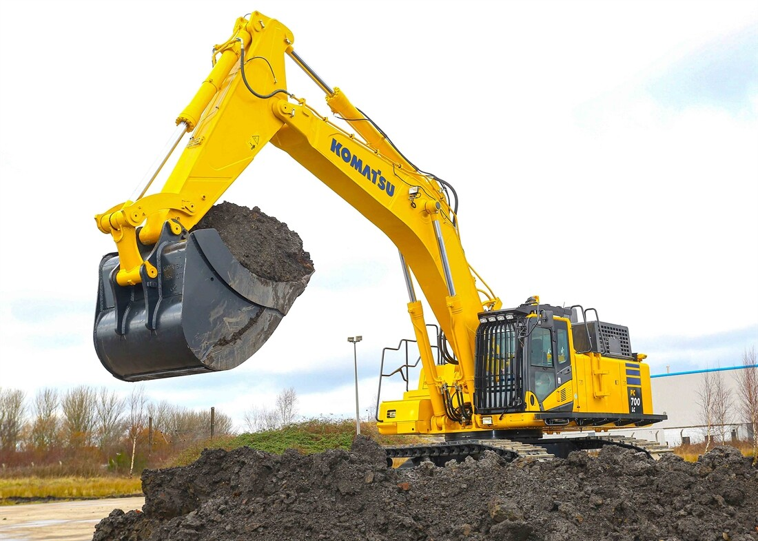 McHale Plant Sales adds new models to range