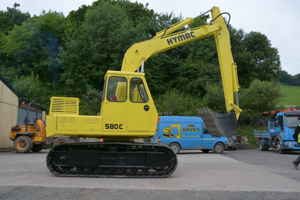 HYMAC macchine industriali DSC_2404-1024x683