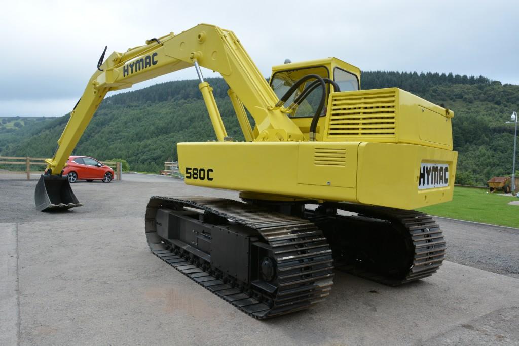 HYMAC macchine industriali DSC_2410-1024x683